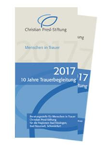 Jahresprogramm 2016 als PDF