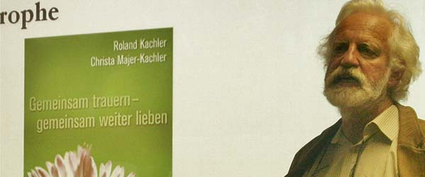 CPS-Presse2014-Loslassenistillusorisch-Header