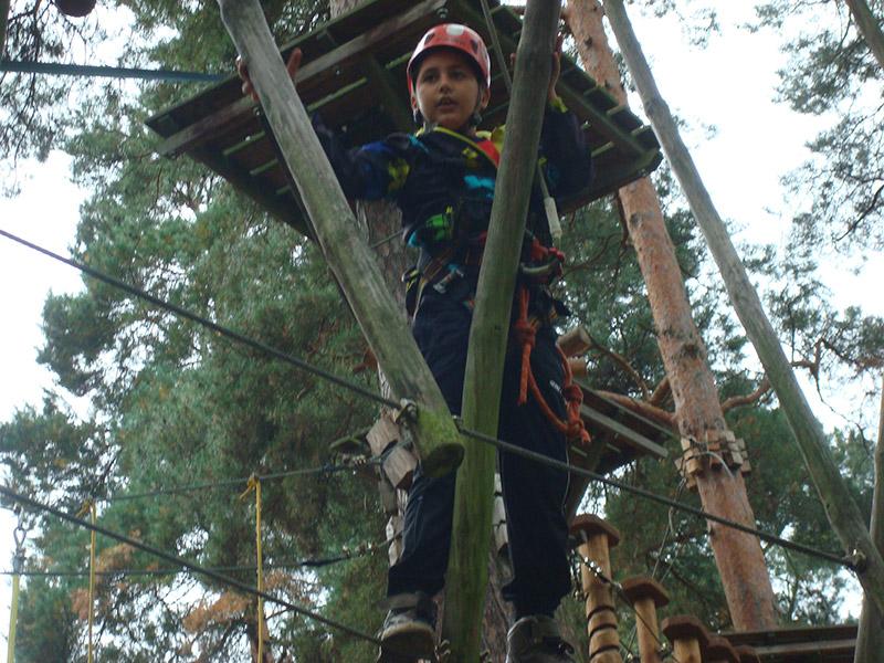 Klettern 2015 2810